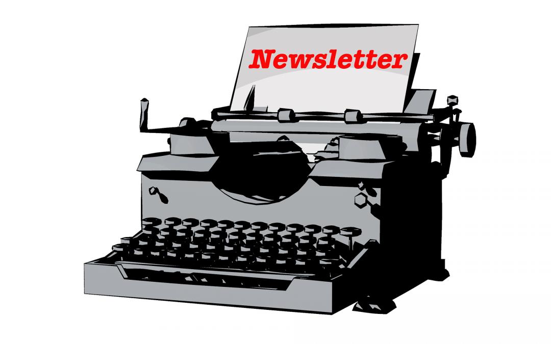 Skills+ Newsletter #3