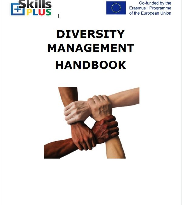 A handbook for employers to understand disability