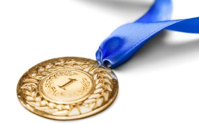 SKILLS+ European Competition – Awarding ceremony